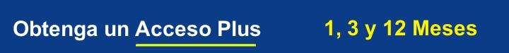 access_pluss