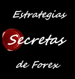 Estrategias Secretas Forex