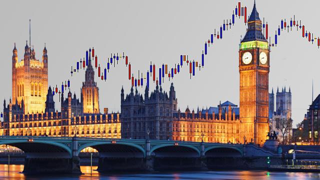 horario del mercado forex