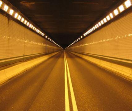 estrategia forex tunnel