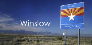 estrategia winslow