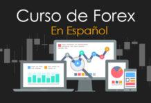 curso de forex en espanol gratis