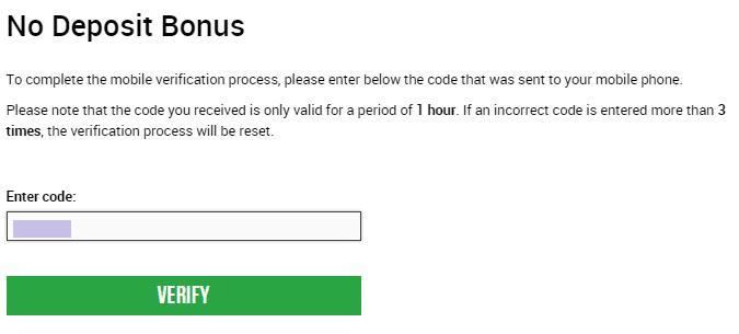 send code fx