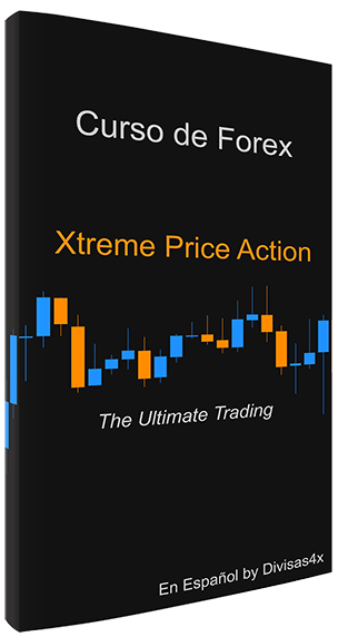 Curso de Price Action Forex