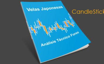 Curso de velas japonesas forex