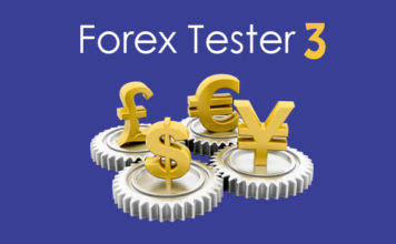 Simple forex tester v2 crack