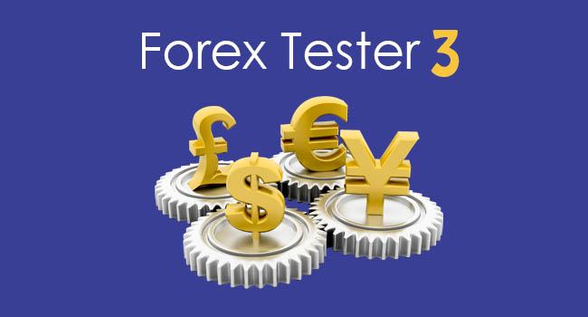 forex tester 3