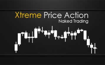xtreme price action forex