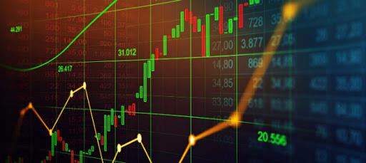 bagovino trading system