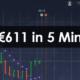 invertir en binarias