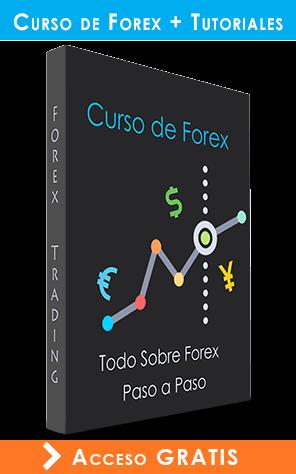 curso forex
