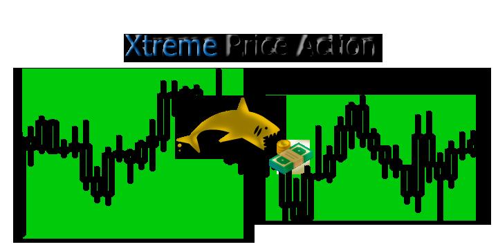 curso xtreme price action 1