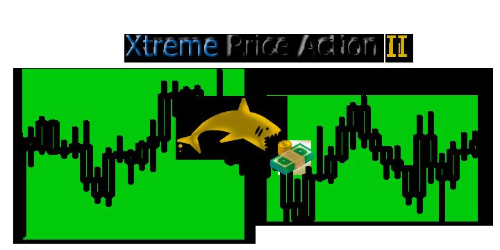 curso xtreme price action 2