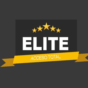 membresia elite