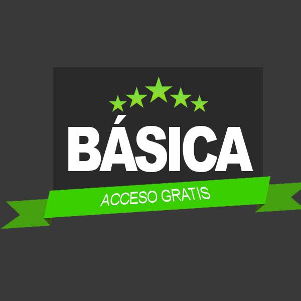 Membresia basica