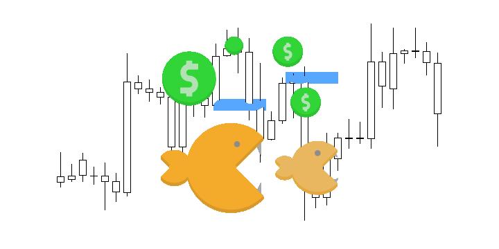 ganancias y lotes