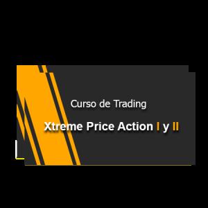 curso xtreme price action