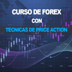 curso de forex price action