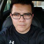 Angel Juarez