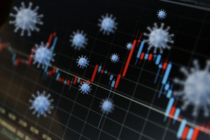 Trading en tiempos de crisis