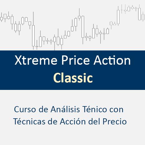 Xtreme Price Action Classic