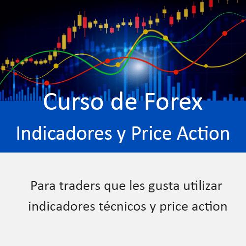 indicadores forex