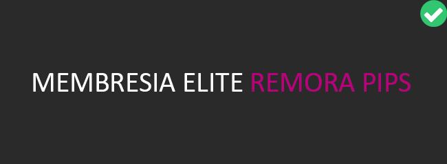 Elite Remora Pips